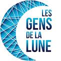 Les Gens de la Lune Logo